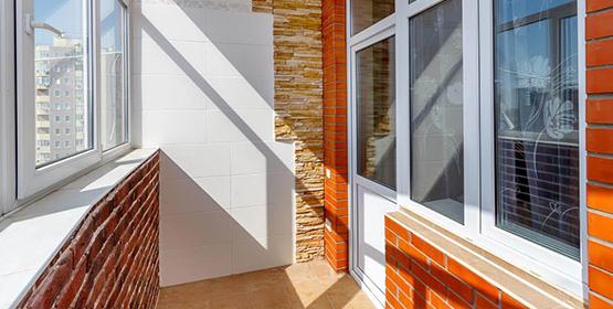 Остекление балконов цена в воронеже иркутск остекление балконов отзывы